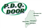 P.D.Q. Door Co., Inc.