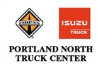 Portland North Truck Center
