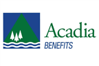 Acadia Benefits Inc.
