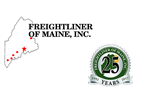 Freightliner of Maine Inc.