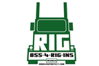 RIG Insurance Services LLC