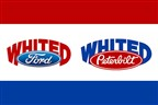 Whited Truck Centers