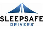 SleepSafe Drivers Inc